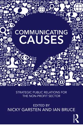 Communicating Causes
