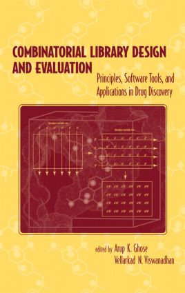Tools for Designing Diverse, Druglike, Cost-Effective Combinatorial Libraries