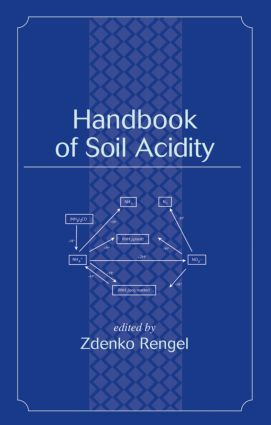 Toxic Elements in Acid Soils: Chemistry and Measurement