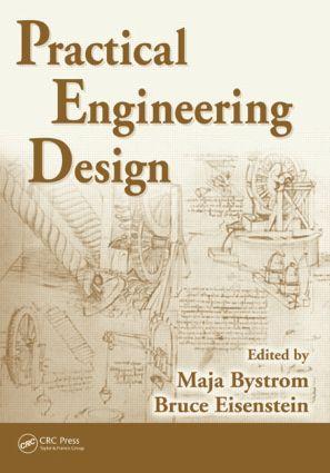 Practical Engineering Design