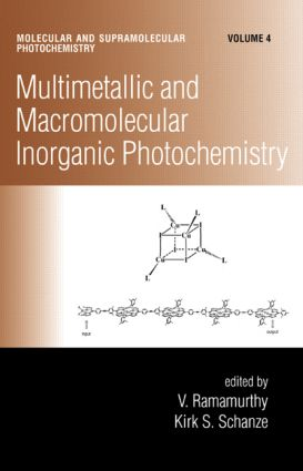 Molecular and Supramolecular Photochemistry of Porphyrins and Metalloporphyrins