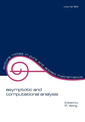Asymptotic Expansions of Integrals of Two Bessel Functions