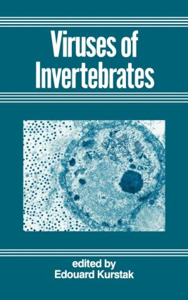 Identification, Pathology, Structure, and Replication of Insect Picornaviruses