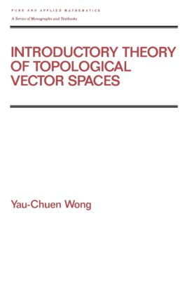 Bounded Sets and Compact Sets in Metrizable Topological Vector Spaces