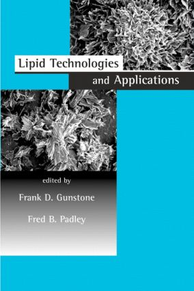 Lipid Technologies and Applications
