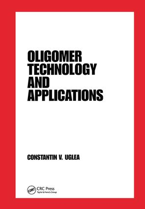 Oligomer Technology and Applications