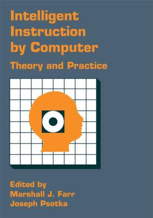 Intelligent Instruction  Computer
