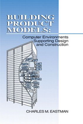 Building Product Models