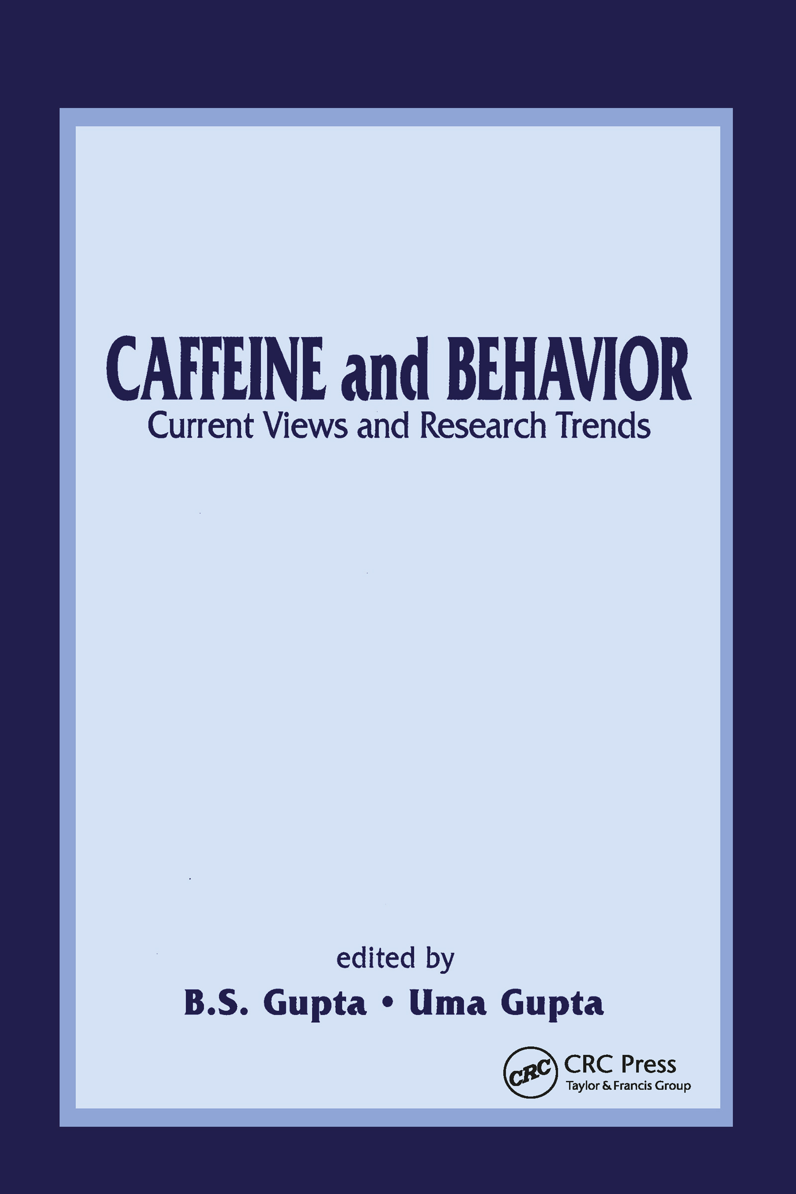 The association of anxiety, depression, and headache with caffeine use