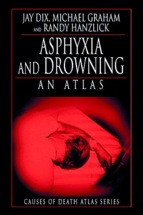Asphyxia and Drowning
