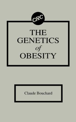 Etiology and Prevalence of Obesity