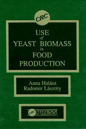 Yeast Production