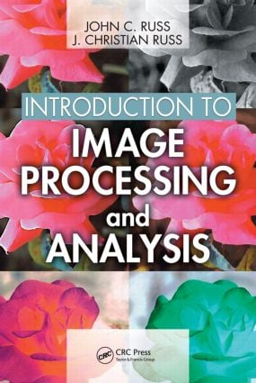 Introduction to Image Processing and Analysis: 1st Edition (Hardback) book cover