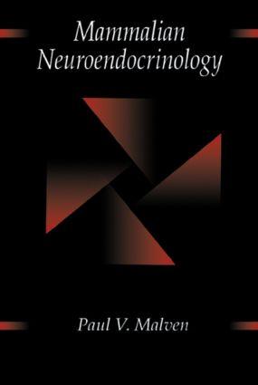 Mammalian Neuroendocrinology book cover
