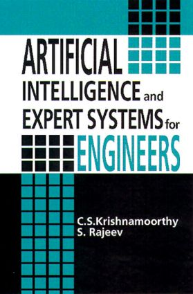 Artificial Intelligence and Expert Systems for Engineers book cover