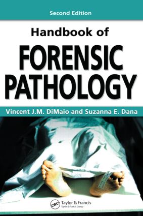 Concise Pathology Book