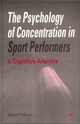 Cognition, psychology and sport: Mental factors in athletic performance