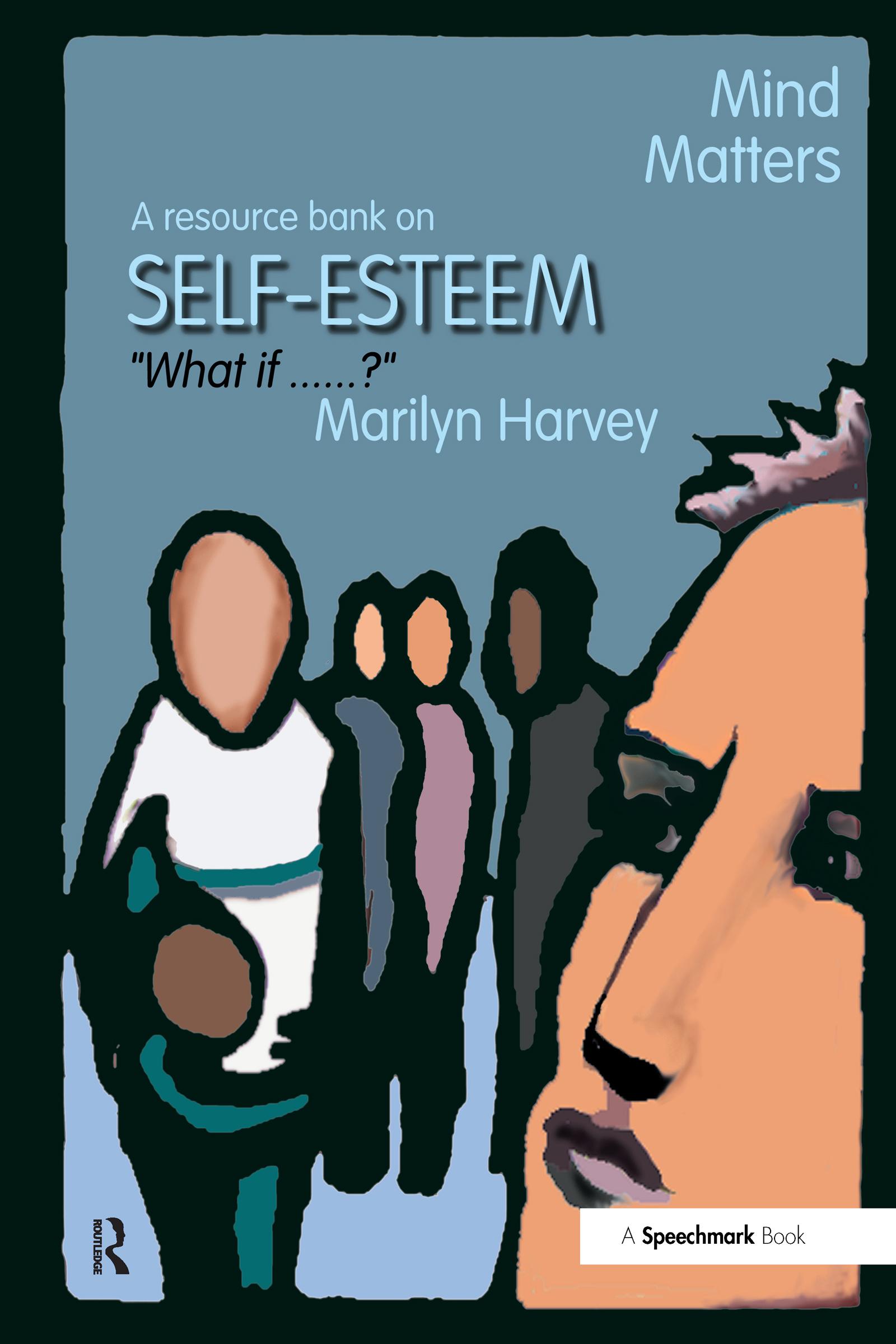 Mind Matters - Self Esteem