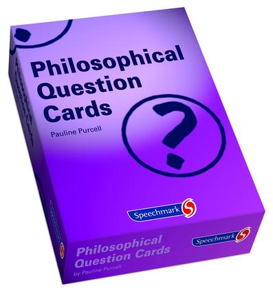 What If Philosophical Question Cards: 1st Edition (Flashcards) book cover