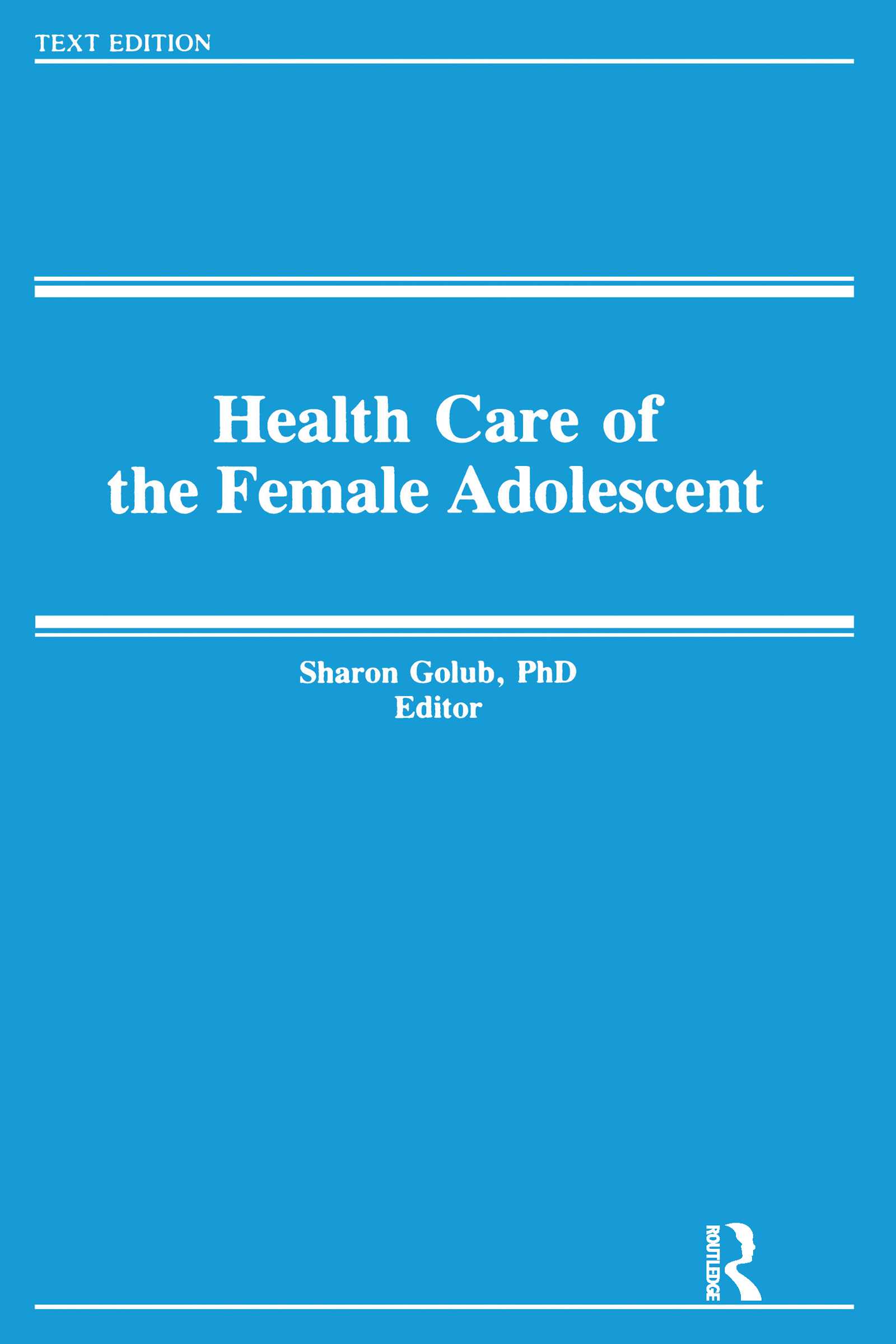 Health and the Female Adolescent