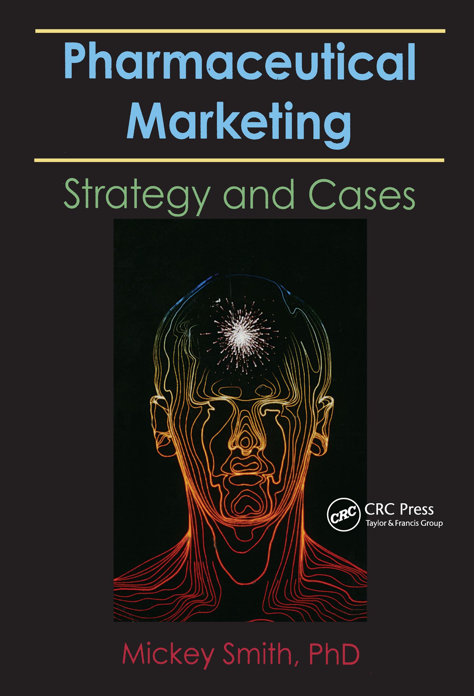 Strategic Marketing in the 21st Century: Futuribles