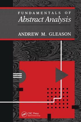 The Set-Theoretic Machinery
