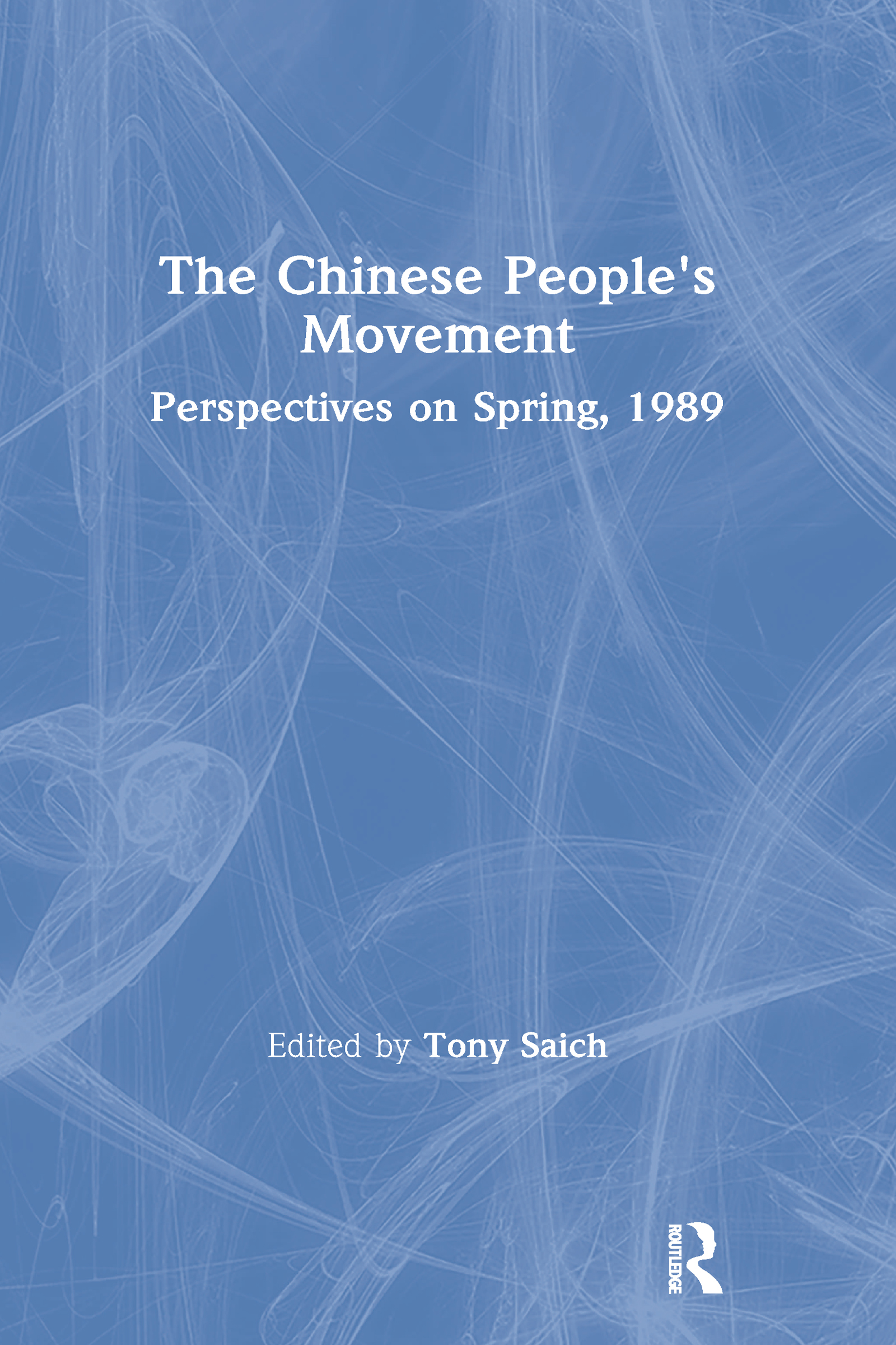 The Chinese People's Movement