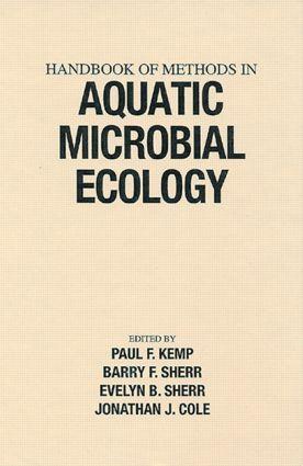Denitrification and Nitrification Rates in Aquatic Sediments