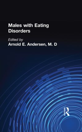 Sexuality in Males with Eating Disorders