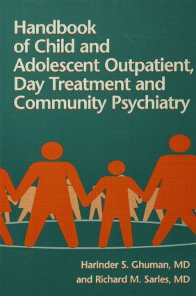 Group Psychotherapy with Children and Adolescents: Key Issues