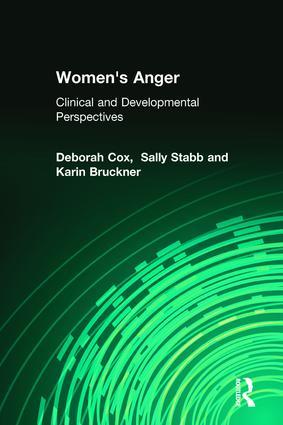 Women's Anger