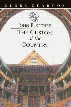 The Custom of the Country (e-Book) book cover