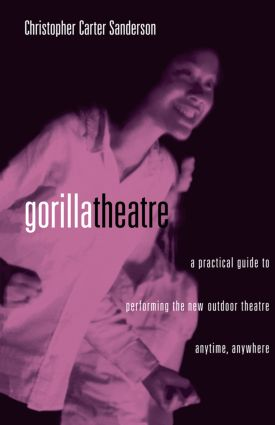 Gorilla Theater