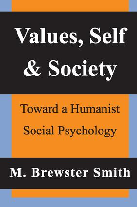 Hope and Despair: Keys to the Sociopsychodynamics of Youth