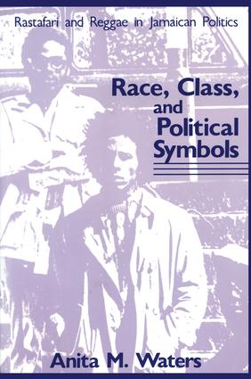 Race, Class, and Political Symbols