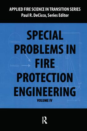 A Systemic Approach to Fire Safety Offshore