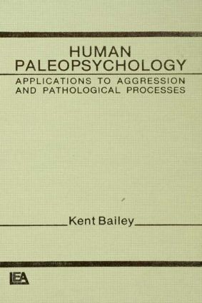 The Paleopsychology of Motivation and Learning