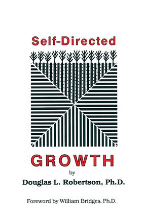 Self-Directed Growth