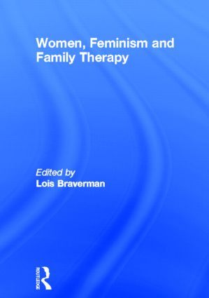 Women, Rituals, and Family Therapy