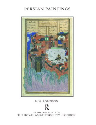Julfar: An Arabic Port (Hardback) book cover