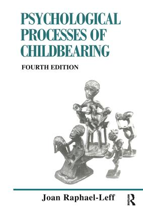 The Psychological Processes of Childbearing