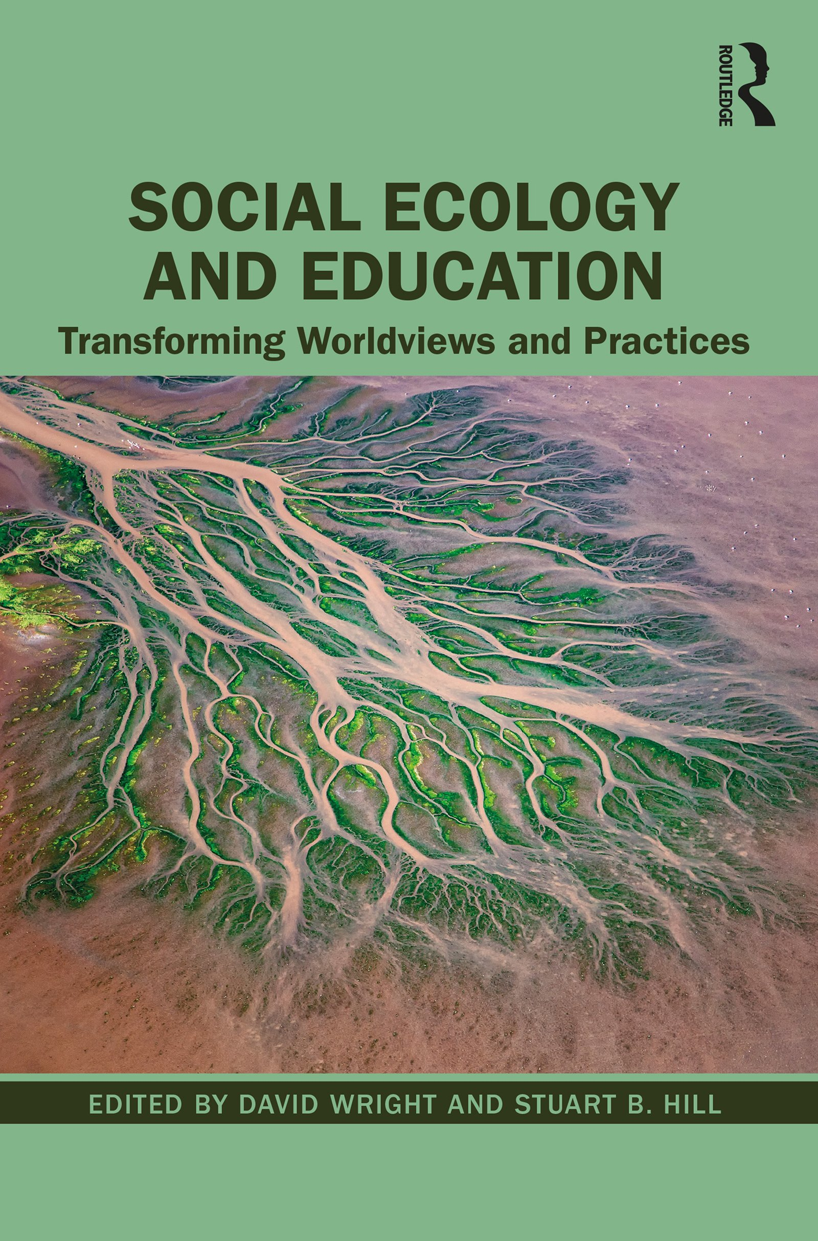 Social Ecology and Education