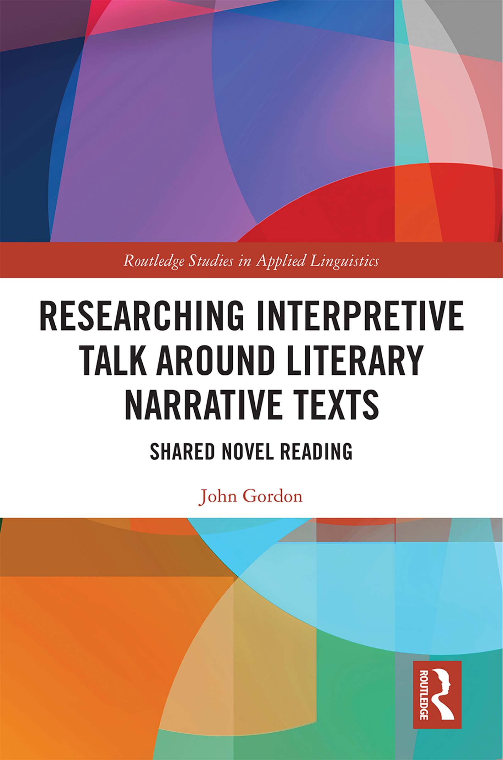 Literary Study and Shared Novel Reading in Education
