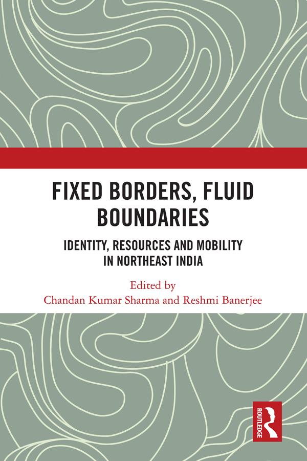 Fixed Borders, Fluid Boundaries