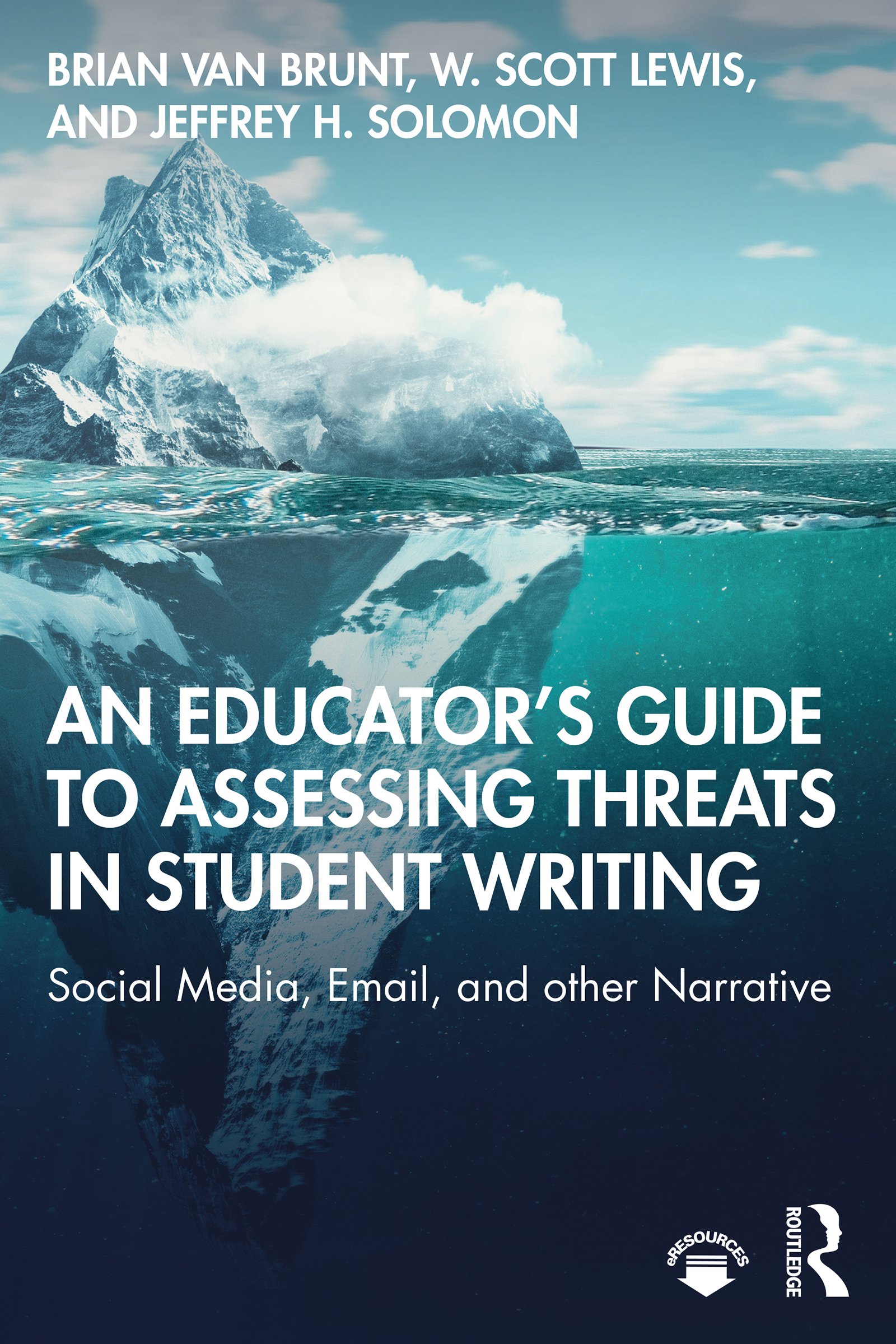 An Educator's Guide to Assessing Threats in Student Writing
