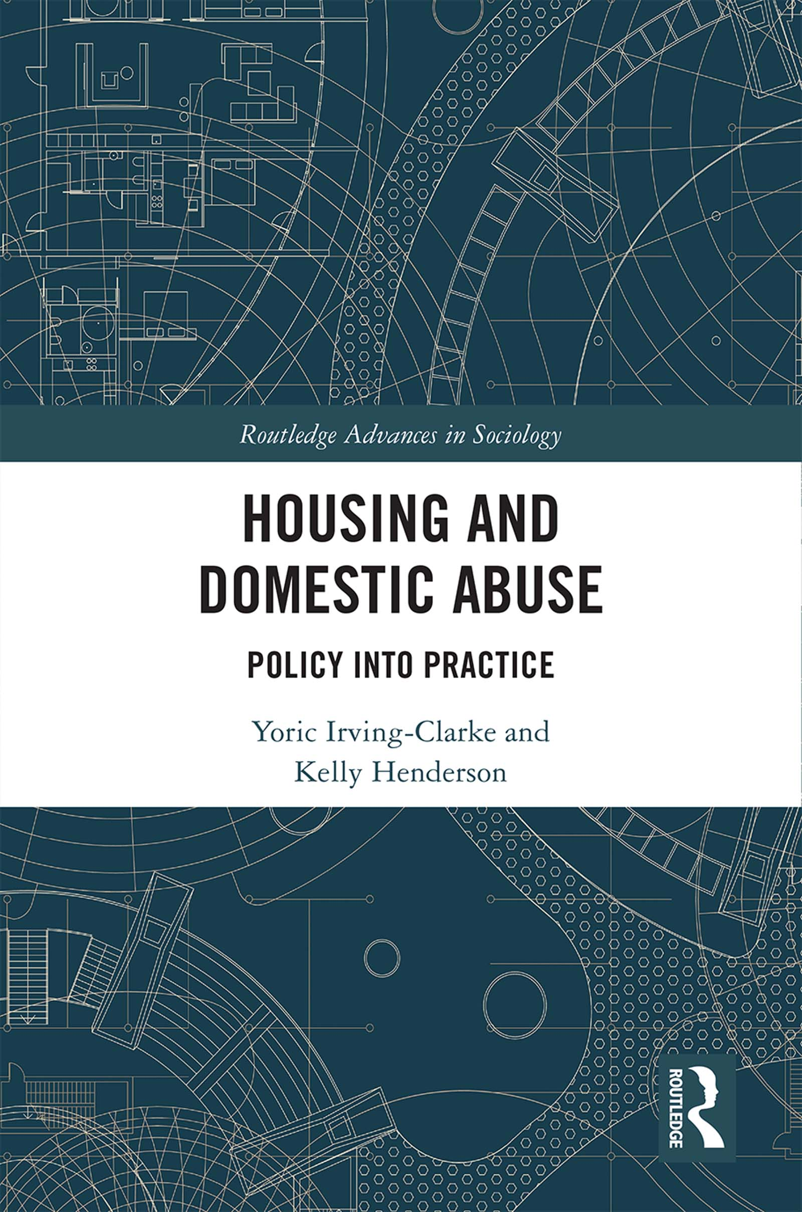 The impact of housing providers on women experiencing abuse