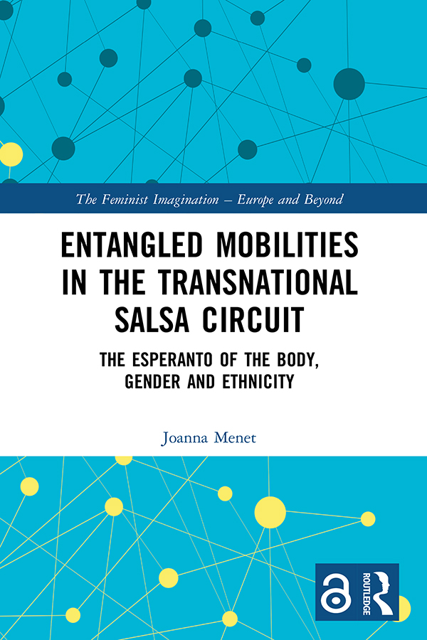 Entangled Mobilities in the Transnational Salsa Circuit