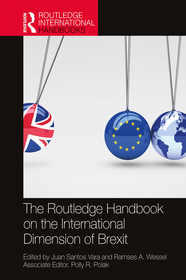 The future of judicial cooperation in criminal matters between the EU and the UK