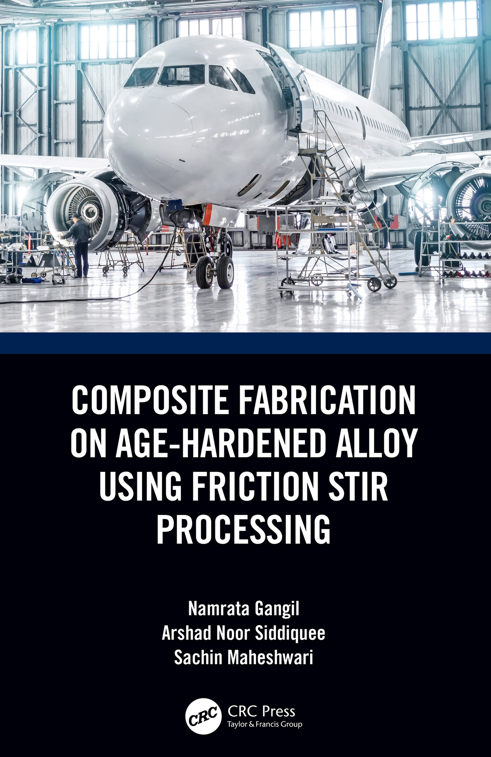 Aspects and Challenges of SC Fabrication on AA7050 Alloy