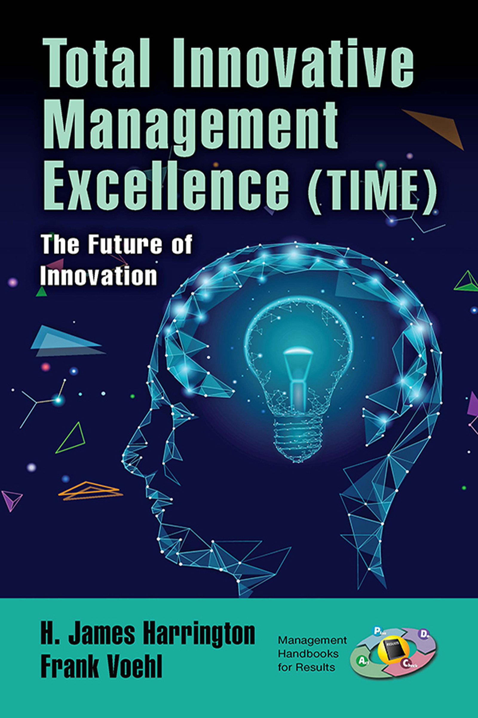 Introduction to Total Innovation Management Excellence